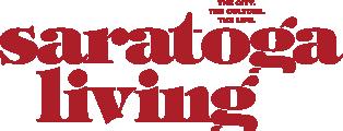 Saratoga Living