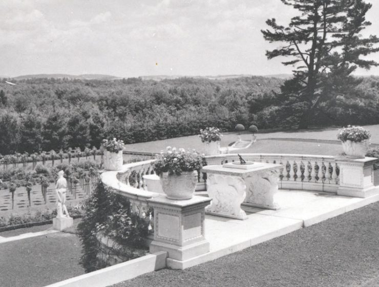 Trask Memorial Restoration