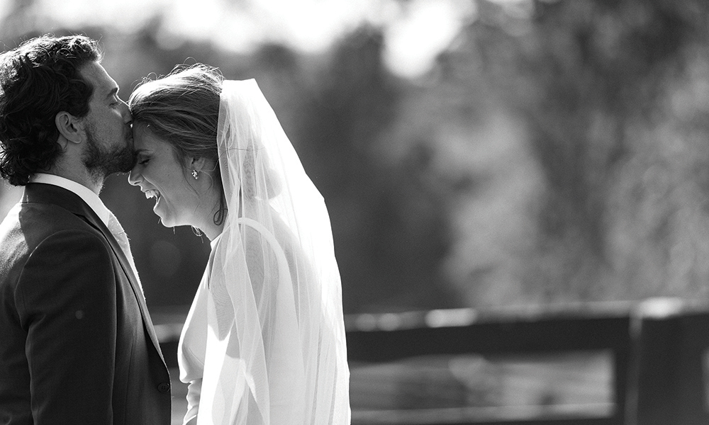 Saratoga Weddings