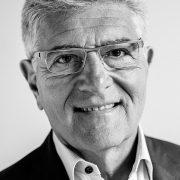 Ken Rotondo