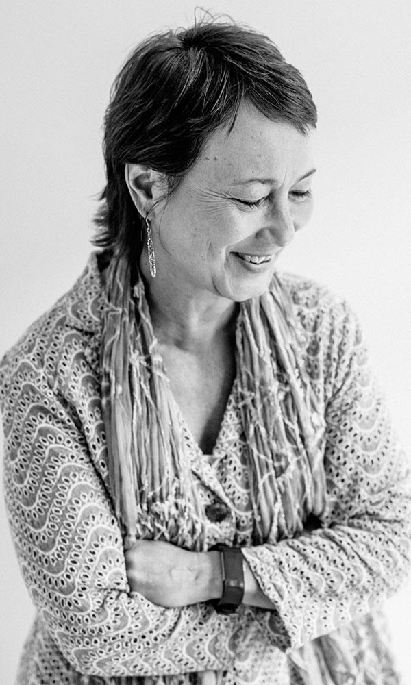 Elizabeth Sobol