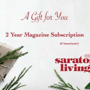 2-year-magazine-subscription