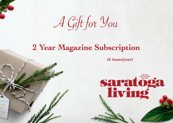 2-year-magazine-subscription