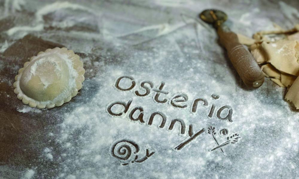 Osteria Danny