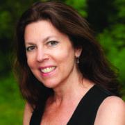 Terri-Lynn Pellegri