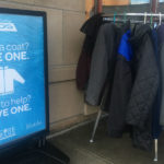 coat exchange