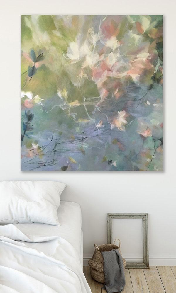 Art Using Eggshells In Paintings