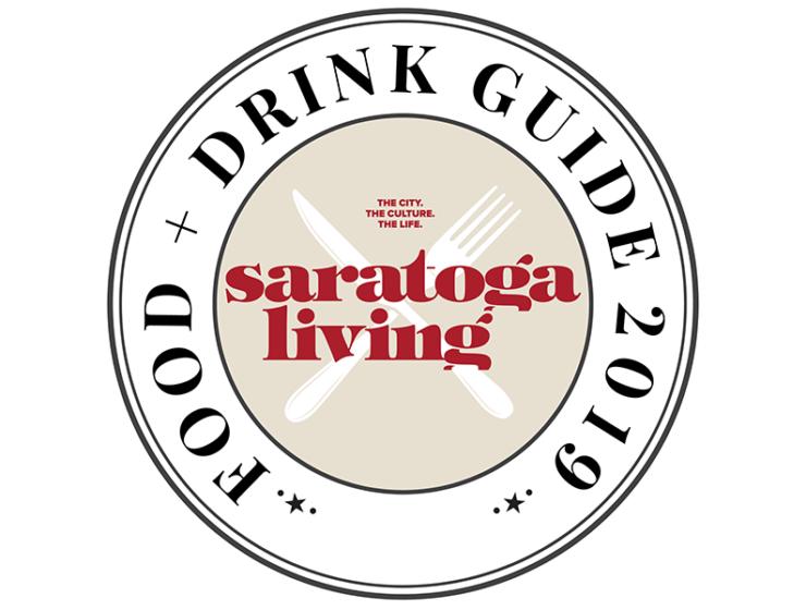 Food+Drink Guide