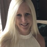 Lisa Mitzen