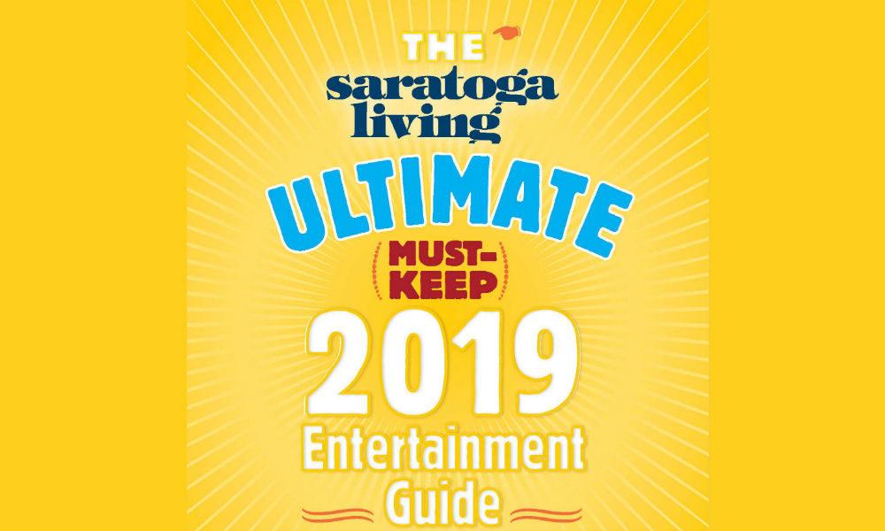Entertainment Guide