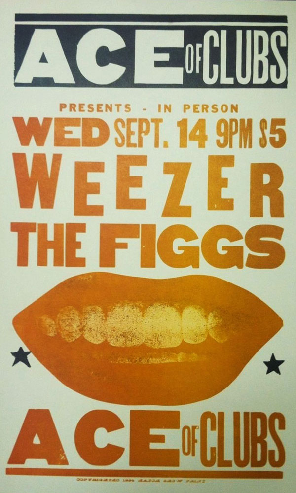 The Figgs