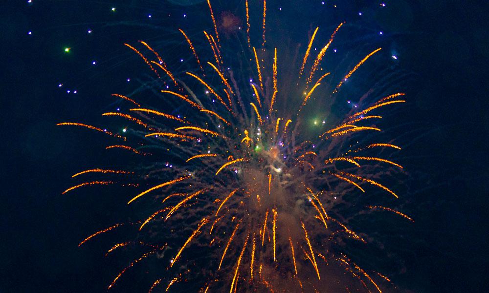 Saratoga raceway and casino fireworks casinos around spokane washington
