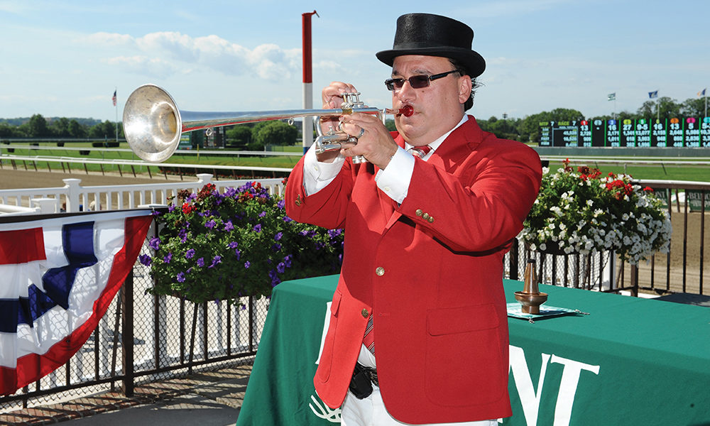 Saratoga Race Course 2019: How To Make Bank At The Spa