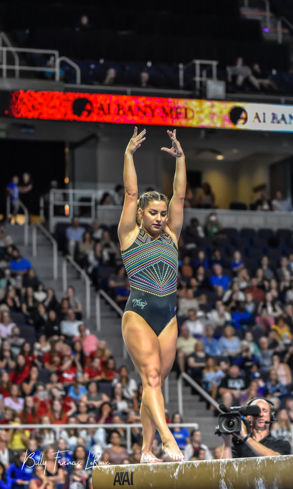 Aurora Games 2019: Highlights From Albany's All-Women Olympics ...