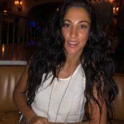 Nicole Ianniello