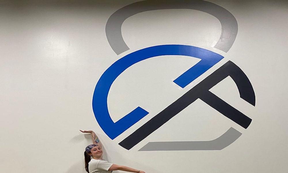 Carlini Fitness